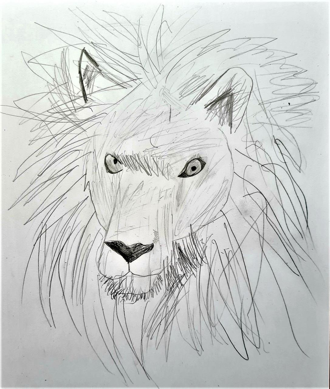 LeeuwKaatje (2)